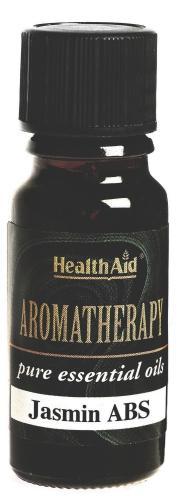 HealthAid Jasmin ABS Essential Oil 2ml