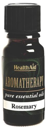 HealthAid Rosemary Oil 10ml