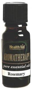 HealthAid Rosemary Oil 10ml
