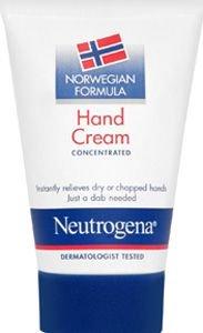 Neutrogena Hand Cream Scented 50ml