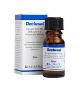 Occlusal Solution 10ml