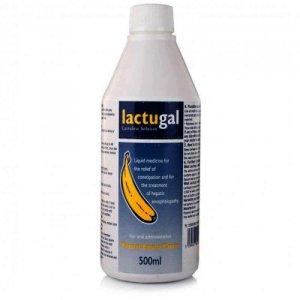 Lactugal Liquid 500ml