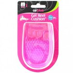 Airplus Gel Heel Cushion for Women