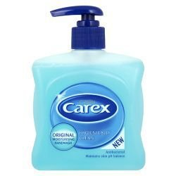 Carex Complete Original Handwash 250ml