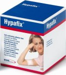 Hypafix Surgical Adhesive Tape 2.5cm x 10m
