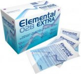 Elemental 028 Extra Special Diet Food Unflavoured Pack of 10 100g
