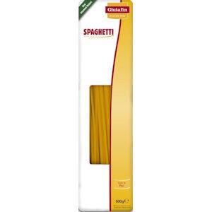 Glutafin Gluten Free Spaghetti 500g