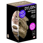 Dylon Washing Machine Dye Driftwood Beige 350g