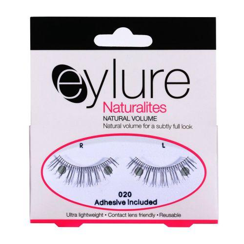 Eylure Naturalites No.20