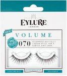 Eylure Volume No.070
