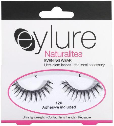 Eylure Naturalites Evening Wear No.120