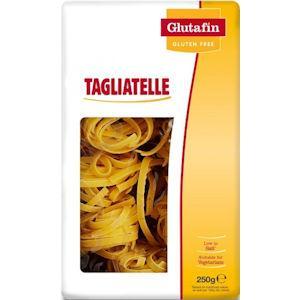 Glutafin Gluten Free Tagliatelle 500g