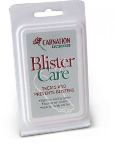 Carnation Blister Care Pack of 10