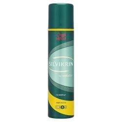 Silvikrin Firm Hold Hairspray 75ml