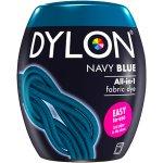 Dylon Washing Machine Dye Pod Navy Blue 350g