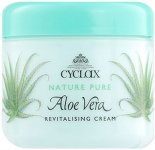 Cyclax Nature Pure Aloe Vera Revitalising Cream 300ml