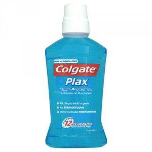 Colgate Plax Cool Mint Mouthwash 500ml