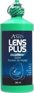 Amo Lens Ocupure 360ml