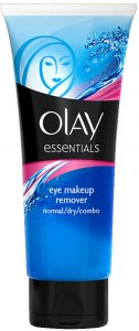 Olay Essentials Eye Make-up Remover 100ml
