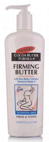 Palmers Cocoa Butter Formula Firming Butter 315ml