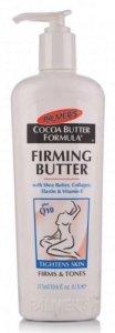 Palmers Cocoa Butter Formula Firming Butter 315ml