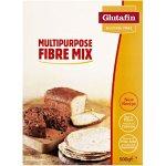 Glutafin Gluten Free Multipurpose Fibre Mix 500g