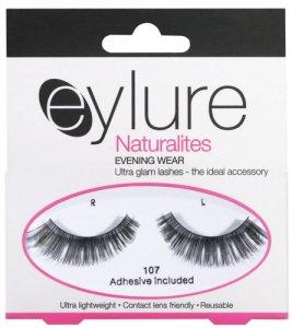 Eylure Naturalites Evening Wear No.107