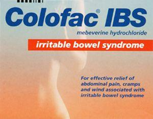 Colofac IBS Tablets Pack of 15