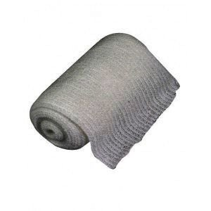 K-lite Light Support Bandage 10cm x 4.5m