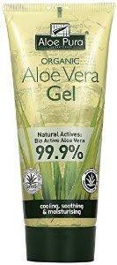 Aloe Pura Aloe Vera Gel 200ml