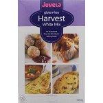 Juvela Gluten Free Harvest White Flour Mix 500g