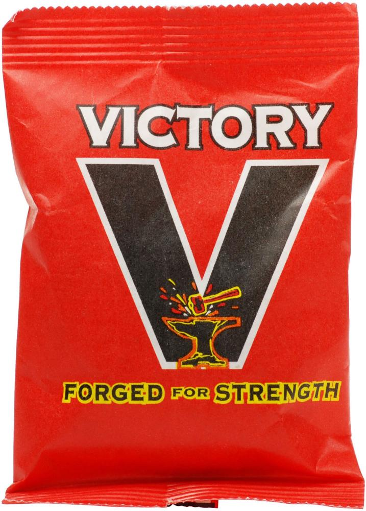 Victory V Traditional Lozenges Bag 45g