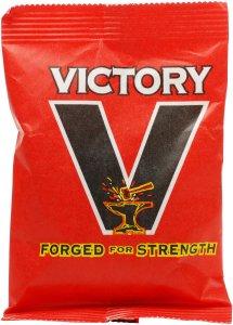 Victory V Traditional Lozenges Bag 45g
