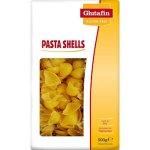 Glutafin Gluten Free Pasta Shells 500g