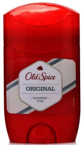 Old Spice Deodorant Stick Original 50g