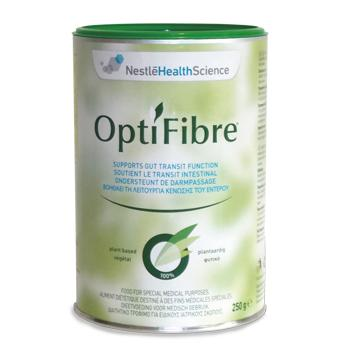 Nestle Optifibre 250g Tin