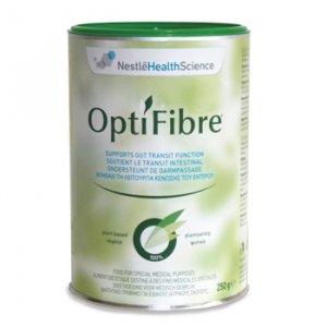 Nestle Optifibre 250g Tin