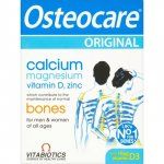 Osteocare Tablets Pack of 90