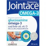 Jointace Omega 3 Capsules Pack of 30