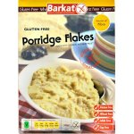 Barkat Gluten Free Porridge Flakes 500g