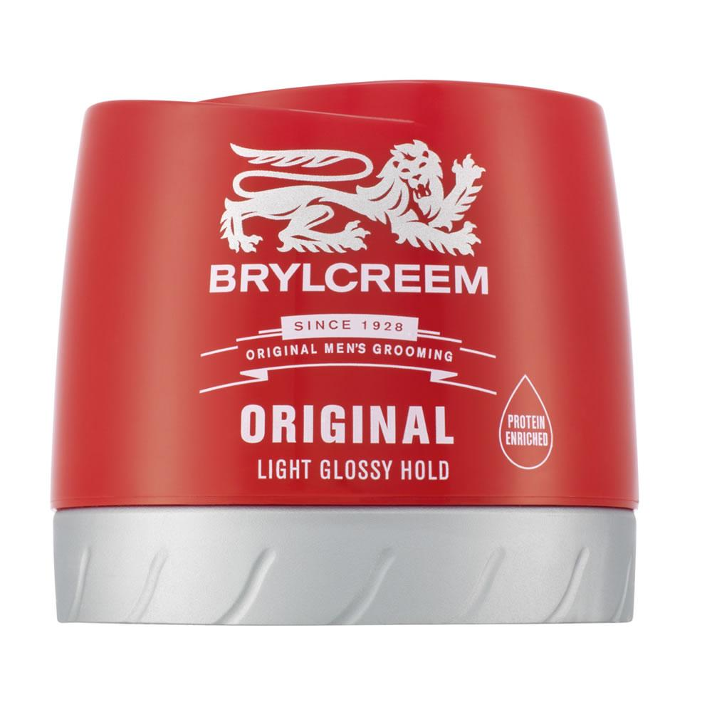 Brylcreem Original 150ml