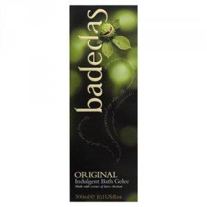 Badedas Original Gelee 300ml