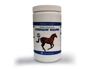 Cosequin Equine Powder 400g