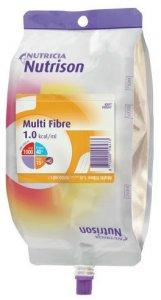 Nutrison Multifibre Pack 500ml