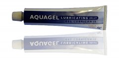 Aquagel Lubricating Jelly Carton 42g