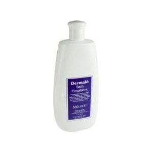 Dermalo Bath Emollient 500ml