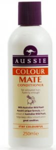 Aussie Colour Mate Conditioner 250ml