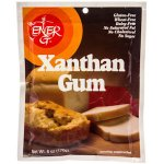 Ener-G Gluten Free Xanthan Gum 170g