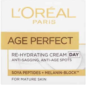 L'Oreal Age Re Hydrating Day Cream 50ml