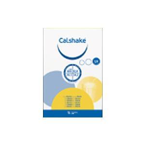 Calshake Banana Sachets 7 x 87g